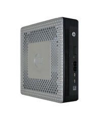 HP Thin Client T610 Plus Thin Client AMD G-T56N 1.65GHz 4G RAM 16G HDD ThinPro