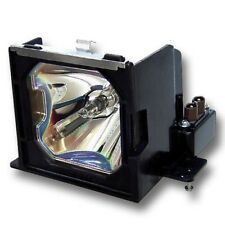 Alda PQ Original Lampes de Projecteur / pour SANYO PLC-XP55L