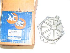 RARE NOS Rotary Vacuum Pump for Oil Pump 54 55 56 57 58 Cadillac & 55 56 Packard