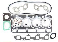 Dichtsatz Zylinderkopf KUBOTA Motor V2203 Takeuchi Neuson Bobcat