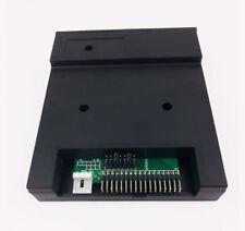 "SFR1M44-U100K Floppy Drive Disquetera Emulador USB Unidad De Disquete Disco 3.5"""
