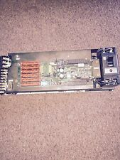 OKUMA DC-S3A DC Power Supply 6 Axis, Used and Tested on Machine