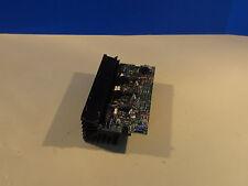 MITSUBISHI CNC CIRCUIT BOARD T92252050