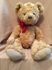 Russ - Spencer Teddy Bear - Plush
