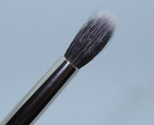 MAC 286 Duo Fiber Eye Shadow Brush - Discontinued - Authentic Brand New
