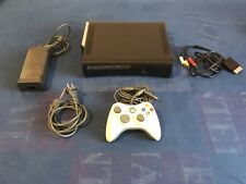 Microsoft Xbox 360 Elite 120GB + Controller + 10 Spiele