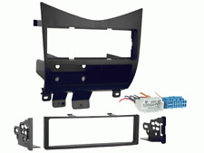 METRA 99-7862 Lower Dash Installation w/Wire Harness for 2003-2007 Honda Accord