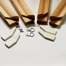 "Barra del ensanchador Kit 8x12 "",12 X10"" Marcos todos U Need"
