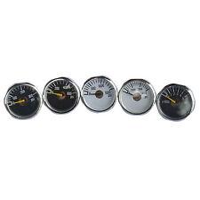 New 300/600/1500/3000/5000 PSI Paintball Micro Gauge,Diameter 25mm,1/8-27NPT