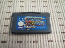 Mega Man & Bass PER GAMEBOY ADVANCE SP E DS LITE