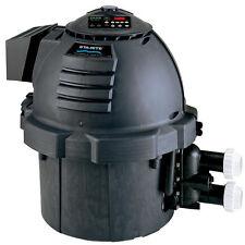 SR333LP Sta-Rite Max-E-Therm Low NOx 333,000 BTU Liquid Propane Pool Spa Heater