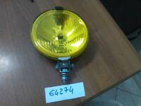 FARO FENDINEBBIA DIAMETRO 160 MM - ID 64274