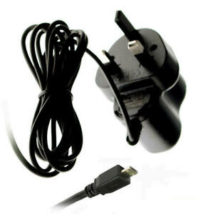 Mains Charger for the Bose SoundLink Mini II III 2 3 Wireless Speaker
