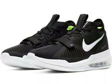 Nike Air Force Max Low BV0651-001 Black/White Size UK 12 EU 47.5 US 13 New