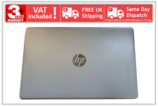 HP 250 G6 15-B 15-BS 15-BW 15T-B  15G-BR 15Q-B Series Top Lid Rear Back Cover