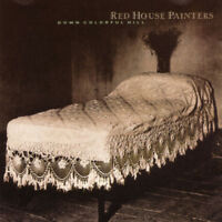 """Red House Painters : Down Colorful Hill VINYL 12"""" Album (2015) ***NEW***"""