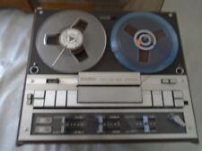 MAGENTOPHONE A BANDE SABA HiFi-TG664 Stereo