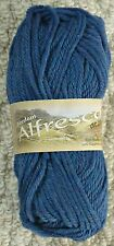 Twilleys Freedom Alfresco Aran. 108 Dragonfly. 50g Ball. With Alpaca Wool.