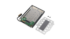 Lenovo 4XF0N82414 Drive Enclosure Internal 1 X Total Bay M.2 ThinkPad SSD