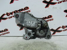 HONDA ACCORD 5 DOOR HATCHBACK 1999-2002 WIPER MOTOR (REAR) - XBRM0039