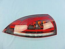 ⭐️ Original Mercedes GLE W167 LED Rückleuchte links A1679063104