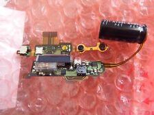 Sony A1854924A Mounted C. BOARD ST269 pour DSC-WX100 de rechange d'origine Repair Part