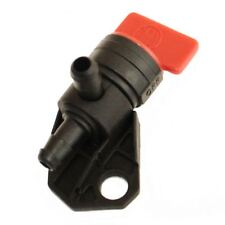 Honda GCV135 GCV160 Petrol Fuel Tap Valve Quality Replacement
