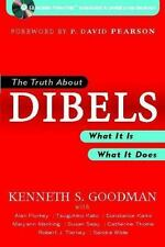 The Truth About DIBELS: What It Is - What It Does, Goodman, Ken, Good Condition,