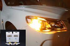 No Hyper Flash LED Indicator Light Combo for Holden HSV-F Senator Clubsport GTS