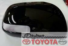 OEM TOYOTA TACOMA OUTER MIRROR COVER RIGHT PASSENGER SIDE 87915-04030-C0