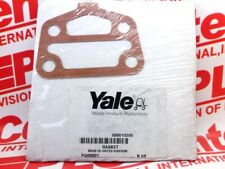 YALE 580013205 / 580013205 (NEW IN BOX)