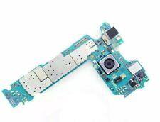 Samsung Galaxy S7 Hauptplatine Motherboard SM-G930F 100 % getestet