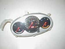 Cockpitarmaturen Aprilia Leonardo 125, 97-98
