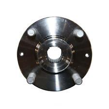 Wheel Hub Repair Kit-Bearing Assembly Front GMB 735-0363 fits 86-89 Honda Accord