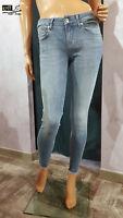 Denny Rose jeans 5 tasche art. 811SJ26010 collezione p.e. 2018