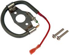 Fuel Heater 904-210 Dorman (OE Solutions)