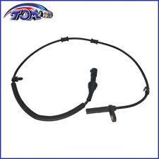ABS Wheel Speed Sensor Front-Left/Right For 05-08 F-150 Mark LT,695-044