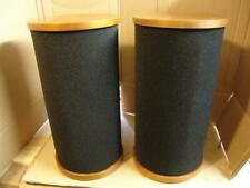 Lovely pair of ROGERS JR150 speakers in great condition.........
