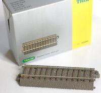 TRIX H0 T62094 Gerades Gleis
