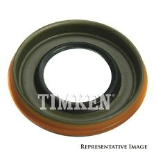 Timken 3227 Auto Trans Frt Seal