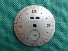 Breitling quadrante-Dial- Calendar Watch