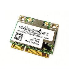 Broadcom BCM94352HMB DW1550 TVFF3 802.11AC WLAN WiFi card+Bluetooth 4.0 2.4/5GHz