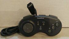 Goldstar 3DO Controller