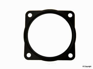 Fuel Injection Throttle Body Mounting Gasket-Elring WD Express 222 54013 040