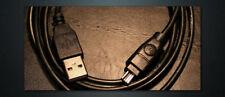 USB auf Firewire (Fire Wire) IEEE 1394 Kabel 1,8m PP *NEU