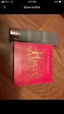 Massage Kit Pure Romance