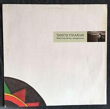"Tanita Tikaram 12"" Twist In My Sobriety (Full Length Vers.) - Germany (VG+/EX+)"