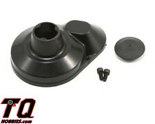 ASC7460 Team Associated SC10 2wd Gear Cover fits B4.2 / T4.2 Ships wTrack#