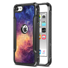 Heavy Duty Shockproof Case Slim Cover For Apple iPod Touch 7th / 6th Generation