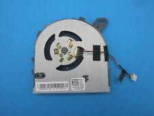 Fan CPU Fan Dell Inspiron 15 7560 15-7560 Vostro 5468 5568 0W0J85 Radiator Fan